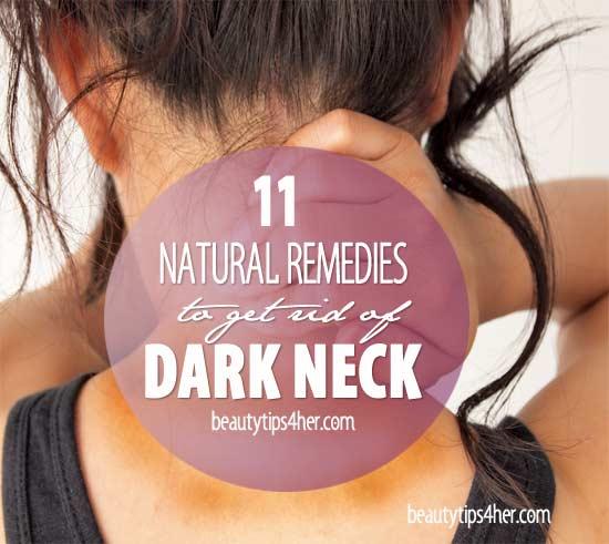 natural-remedies-for-dark-neck-3