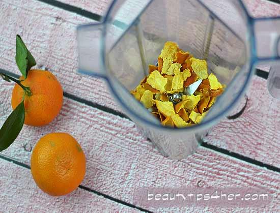 orange-peels-powder1-1
