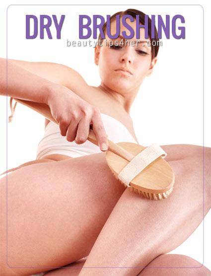 DRY-BRUSHING-SKIN-1