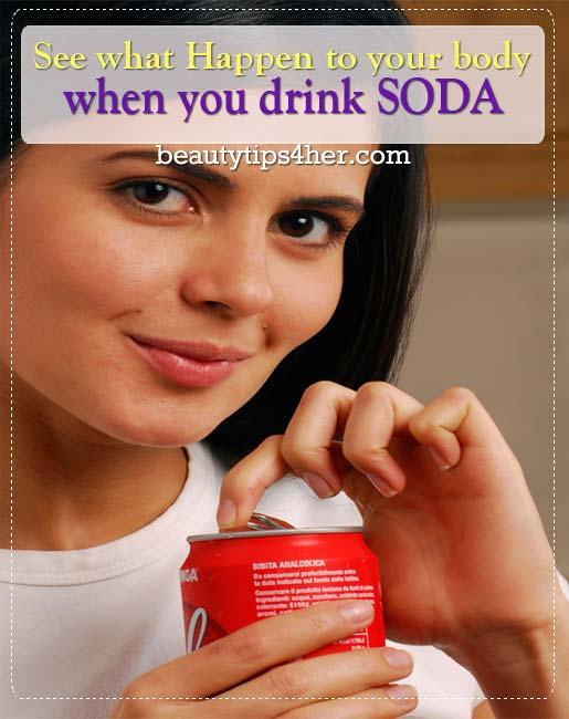 Soda-bad-1
