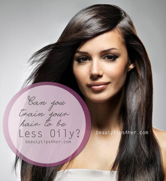 TRAIN-your-hair-to-be-less-oily