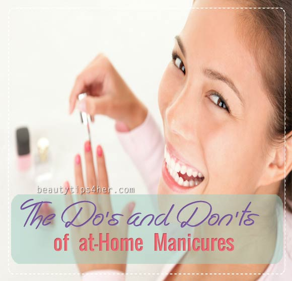 at-home-manicures
