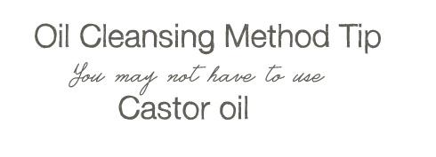 castor-oil-1
