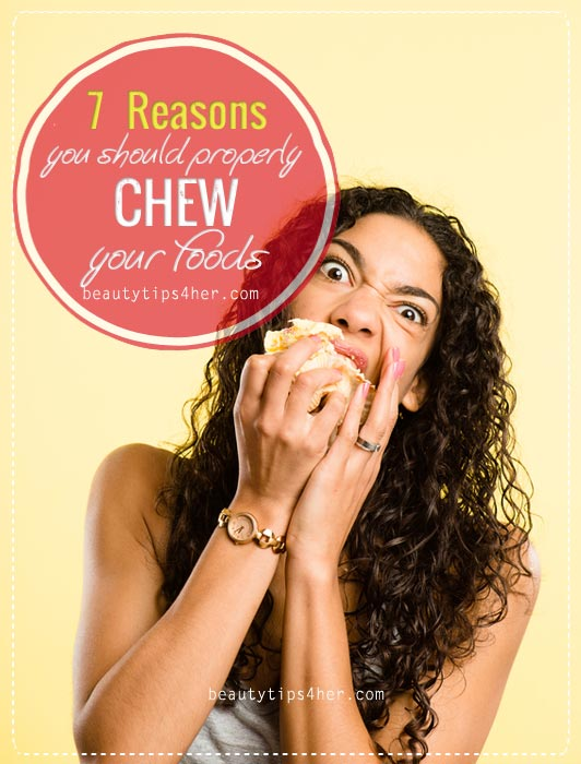 chew-your-food