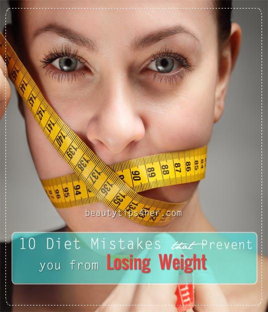 diet-mistakes