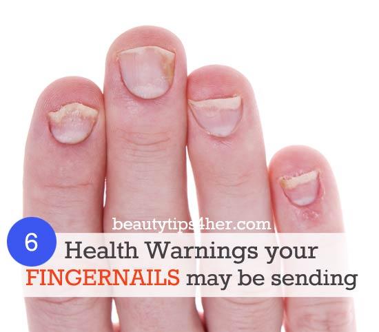 nails-tips-1