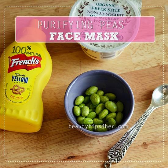 peas-mask