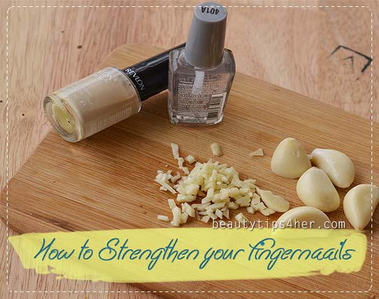 strengthen-your-nails