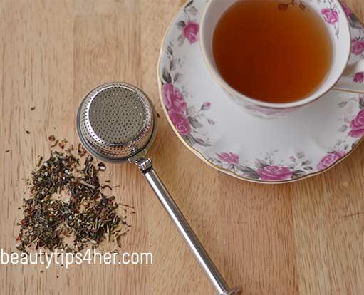 Dangers-of-bagged-tea