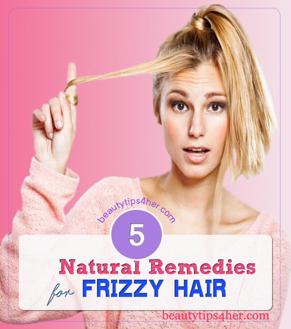 home beauty tips for hair - Beauty Tips - Home remedies For Hair and Skin - YouTube