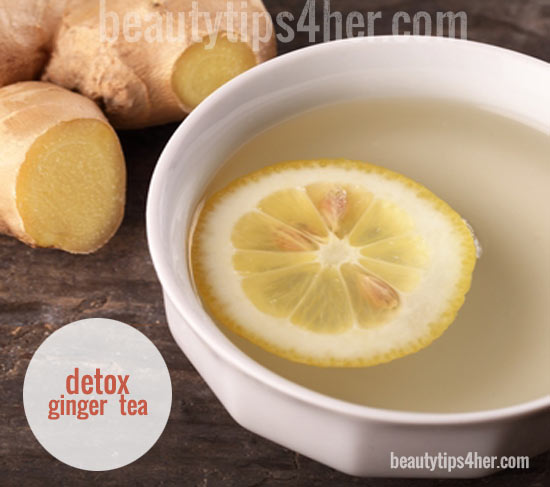detox-ginger-tea