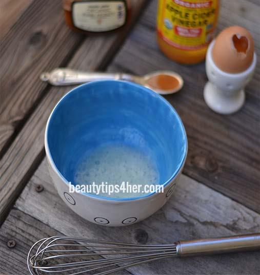 egg-mask-by-Martha-Washington