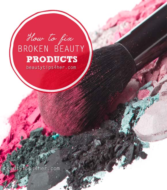 fix-broken-beauty-products