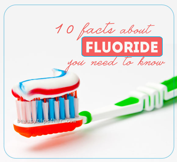 fluoride-in-toothpaste