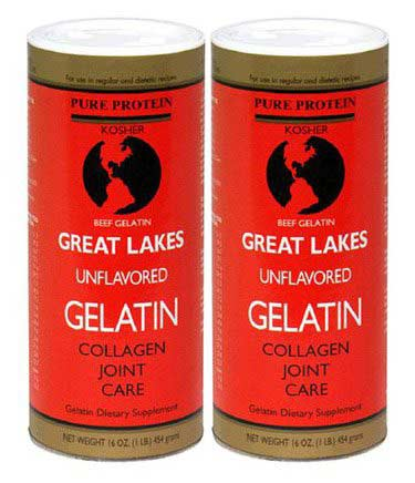 great-lakes-beef-gelatin