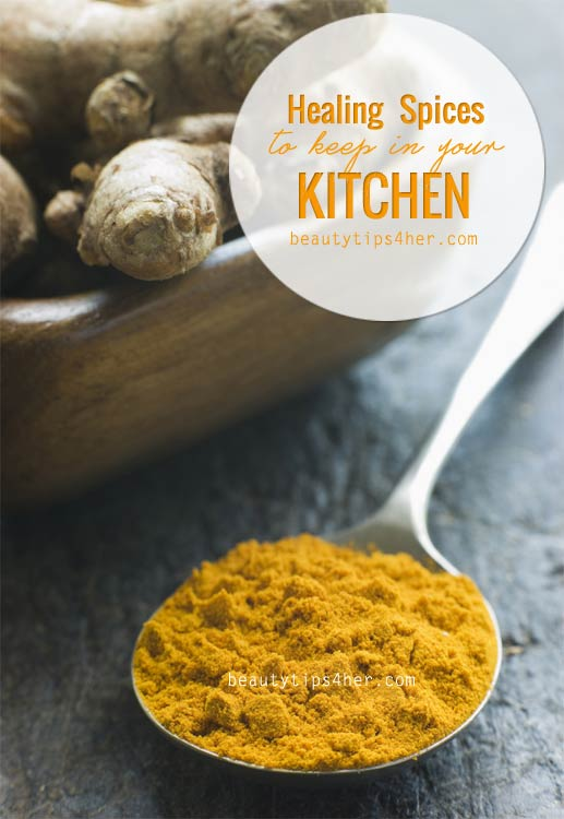 healing-spices-to-keep-in-the-kitchen