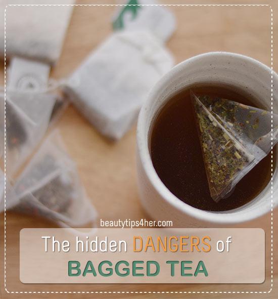 hidden-dangers-of-bagged-tea