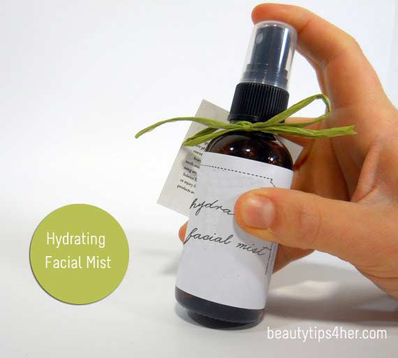 hydrating-facial-mist