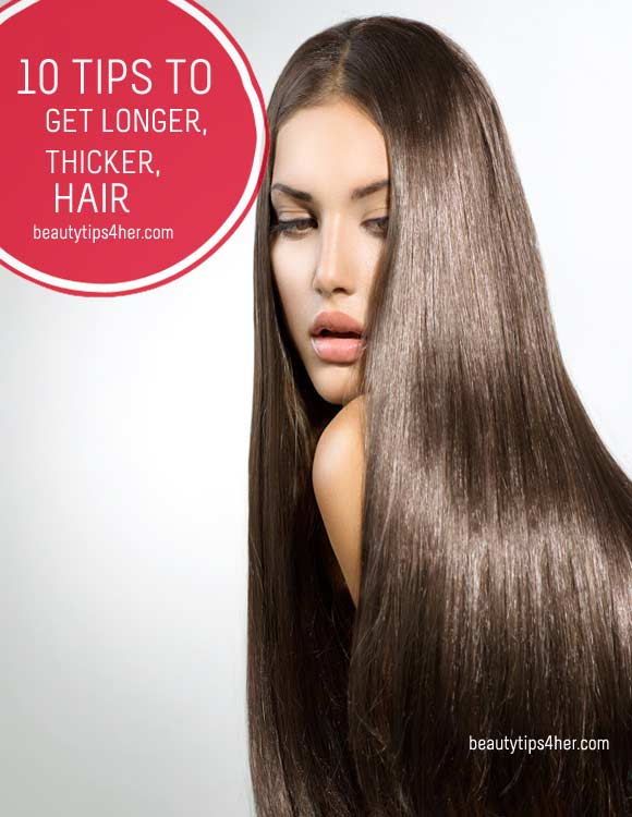 long-hair-10-tips