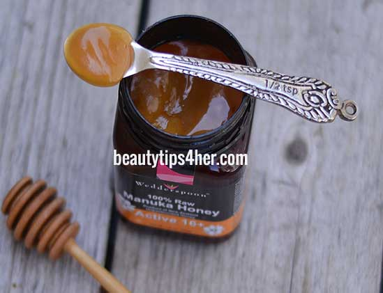 manuka-honey-facial-1