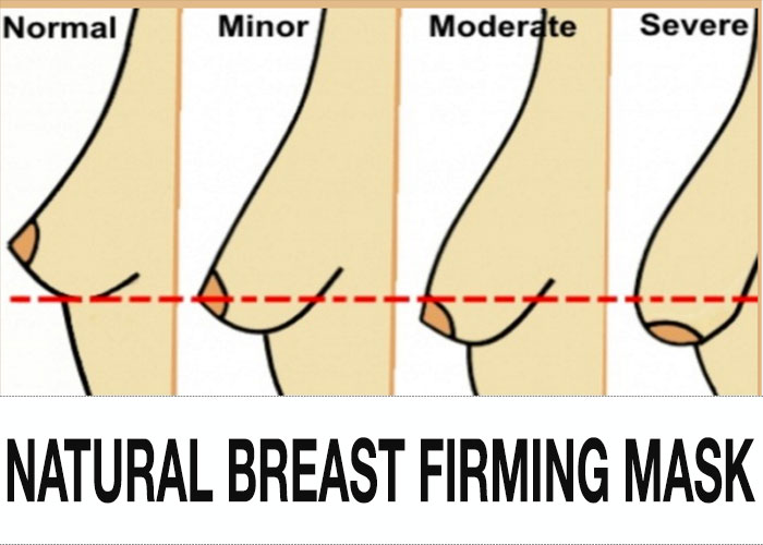 natural-breast-firming-mask-fb2