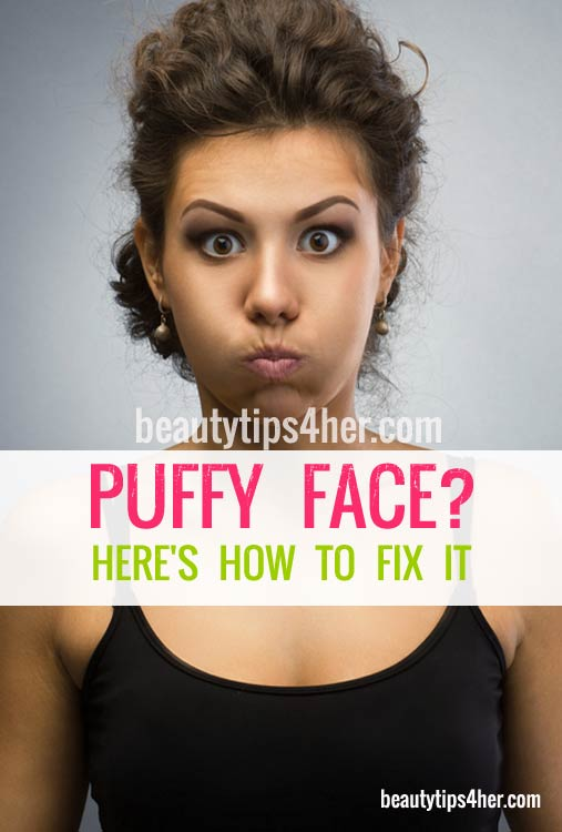 Puffy-face-rev-1