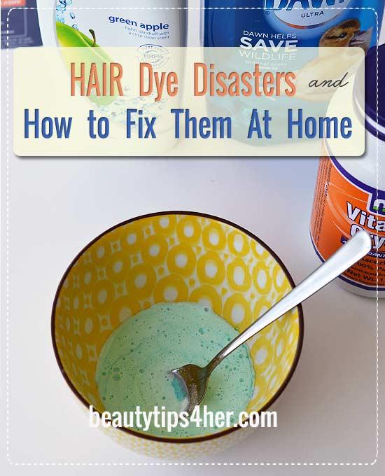 fix-hair-dye-at-home