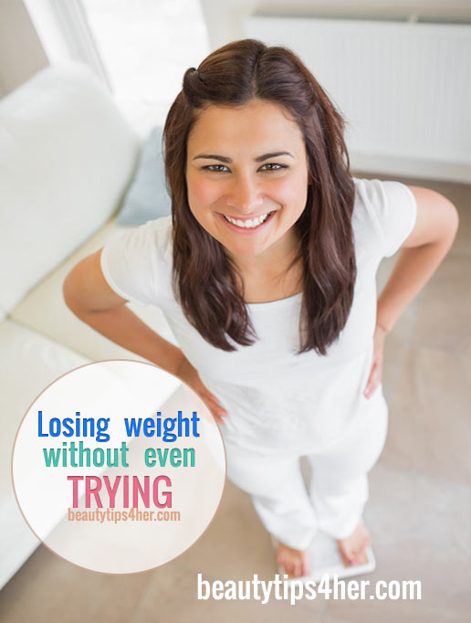 lose-weight-without-trying-3-1