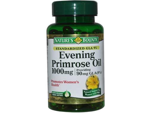 primrose-oil