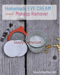Thumbnail image for A Homemade Moisturizer and Makeup Remover You'll Go Nuts For— Coconuts, That Is