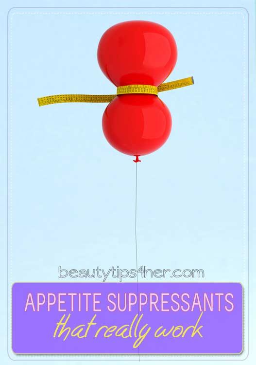 appetite-1