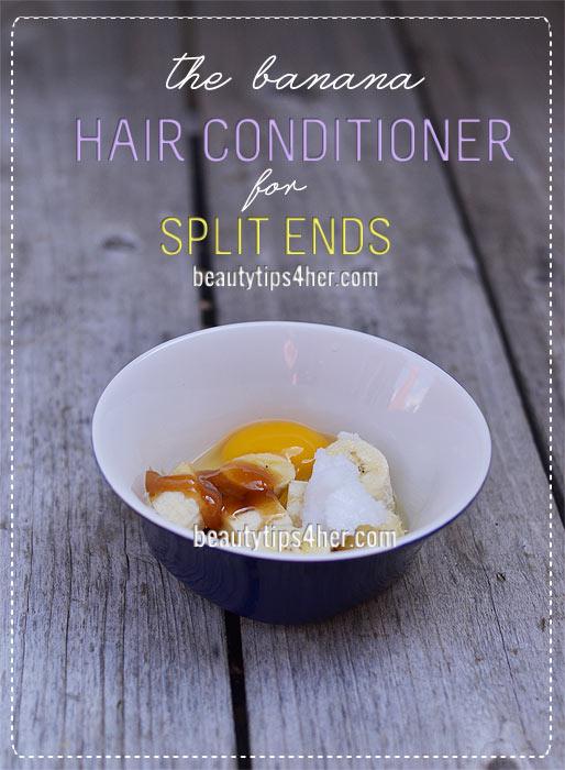 banana-hair-conditioner-1