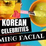 cabbage facial mask for sagging skin