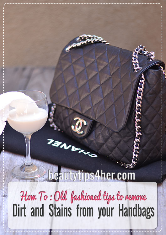 clean-handbags-1