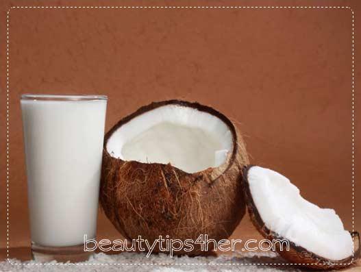 coconut-12