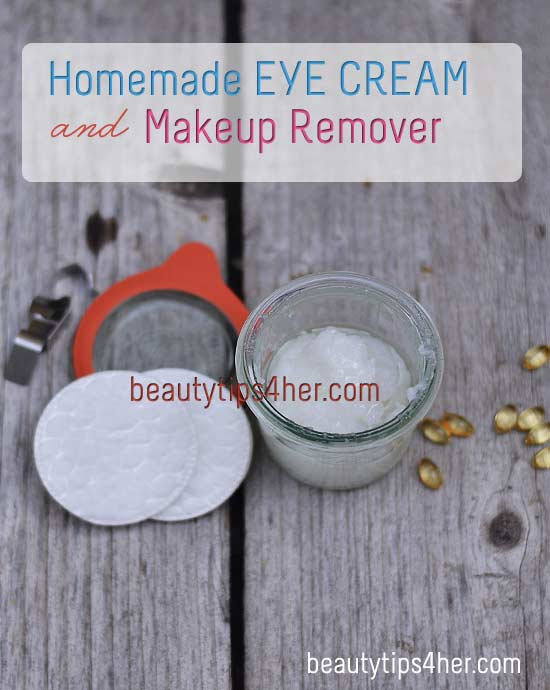 homemade-eye-cream