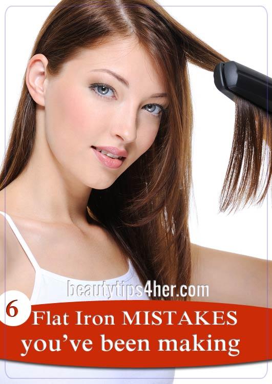flat-iron-mistakes-rev-1