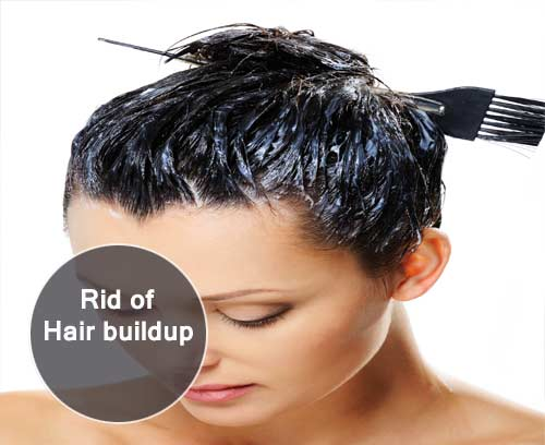 hair-buldup-1