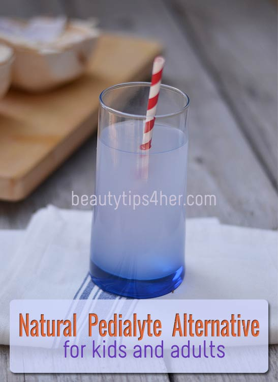 natural-pedialyte