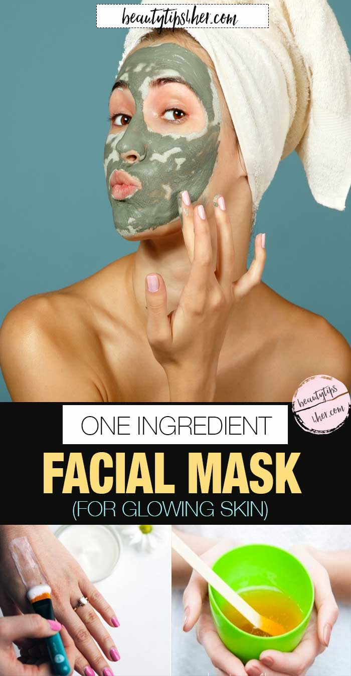 one-ingredient-face-mask-3