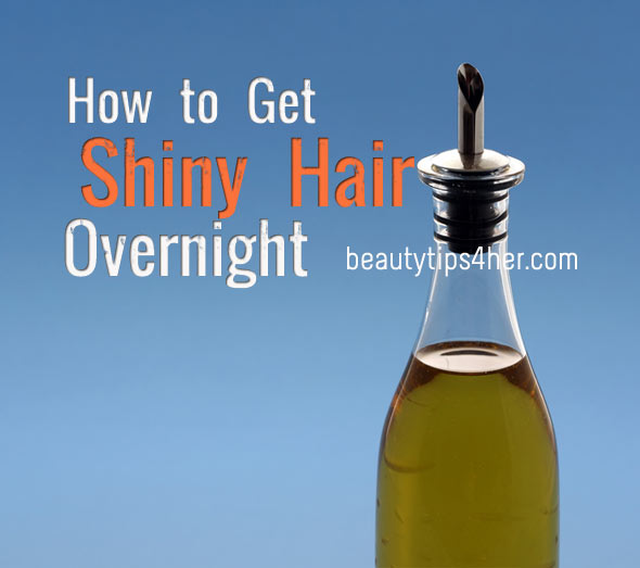 shiny-hair-overnight