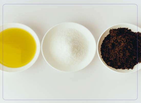 Best Natural Anti Cellulite Oil