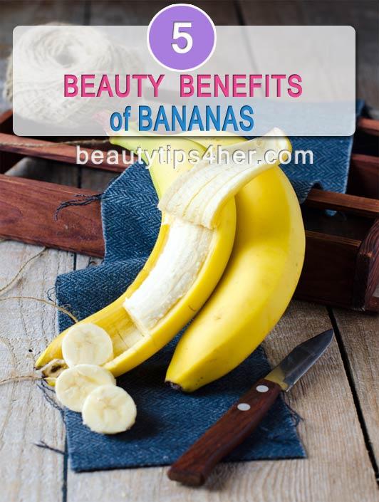 Banana-for-skin-2