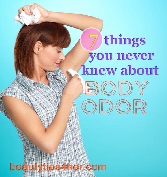 Body-odor-1