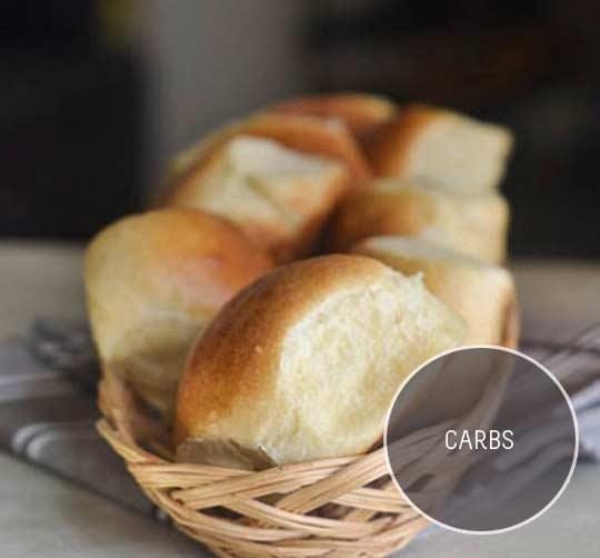 CARBS-1