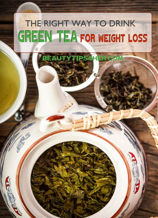 GREEN-tea-for-weight-loss-1