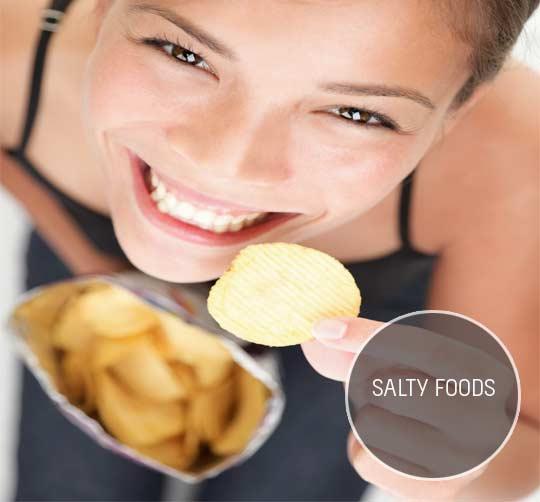 Salty-1