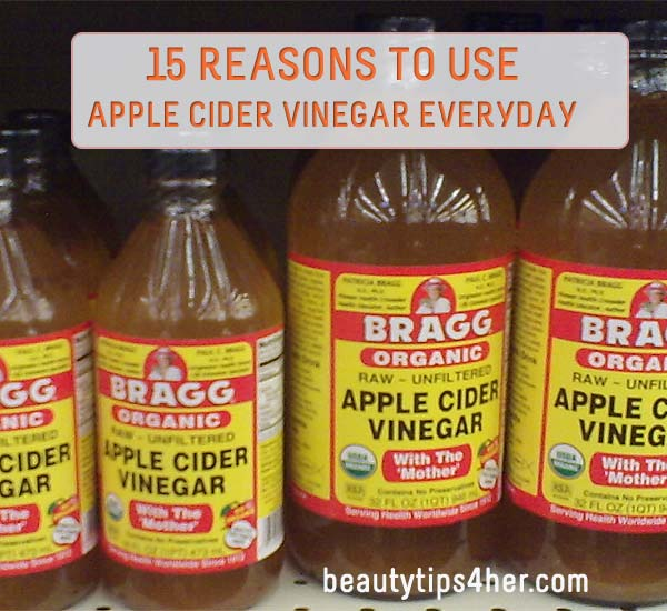 acv-for-everyday-1