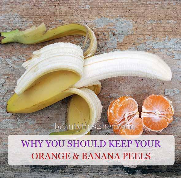 banana-and-orange-peels-1