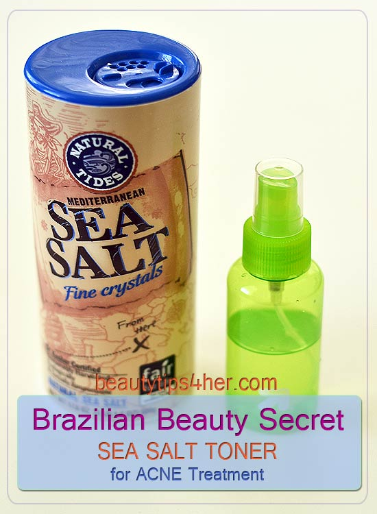 brazilian-beauty-secret-1